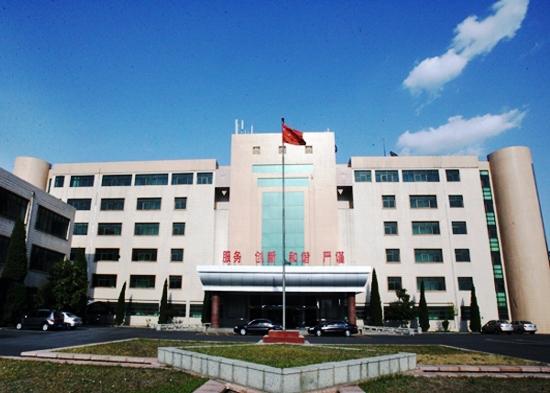 山东省莱芜市委党校扩建项目